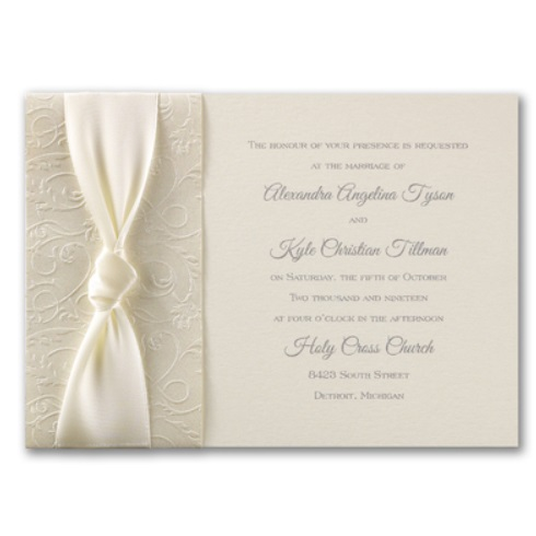 birchcraft wedding invitations, discount invitations birchcraft, Wedding invitations