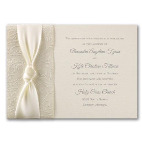 Birchcraft Wedding Invitations.Birchcraft Wedding Invitations Discount Invitations