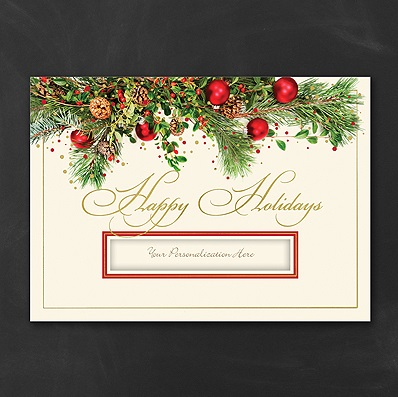 Custom business christmas cards images business card template business christmas cards personalized images business card template business greeting cards business christmas cards personalized business cheaphphosting Choice Image