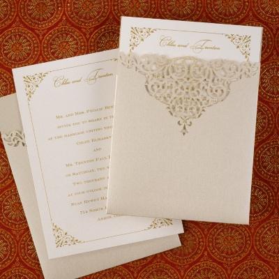 Elegant How To Order Wedding Invitations Online Wedding Celebration Blog, Wedding  Invitations