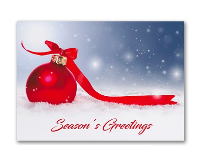 Personalized greeting cards business christmas cards personalized personalized greeting cards online m4hsunfo